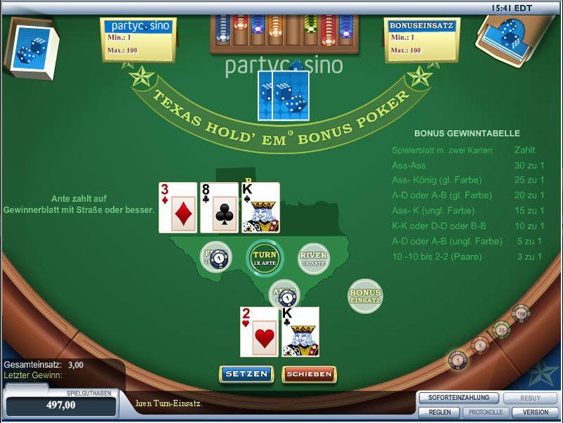 Pokernews Live -743578