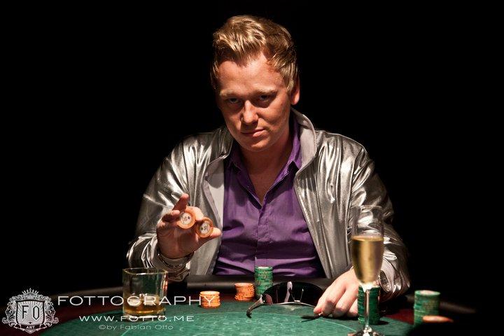 Pokernews Live -490098