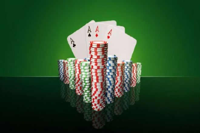 Pokernews Live Reporting -882323