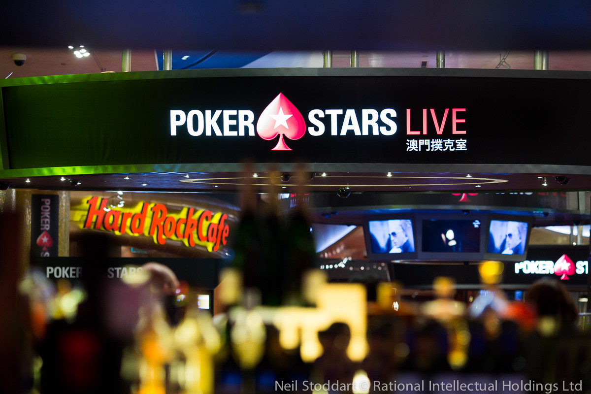Pokernews Live Reporting -45352