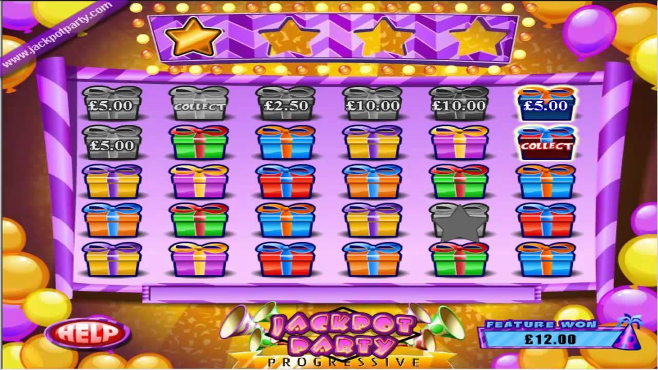 Pokerstars Casino -950413