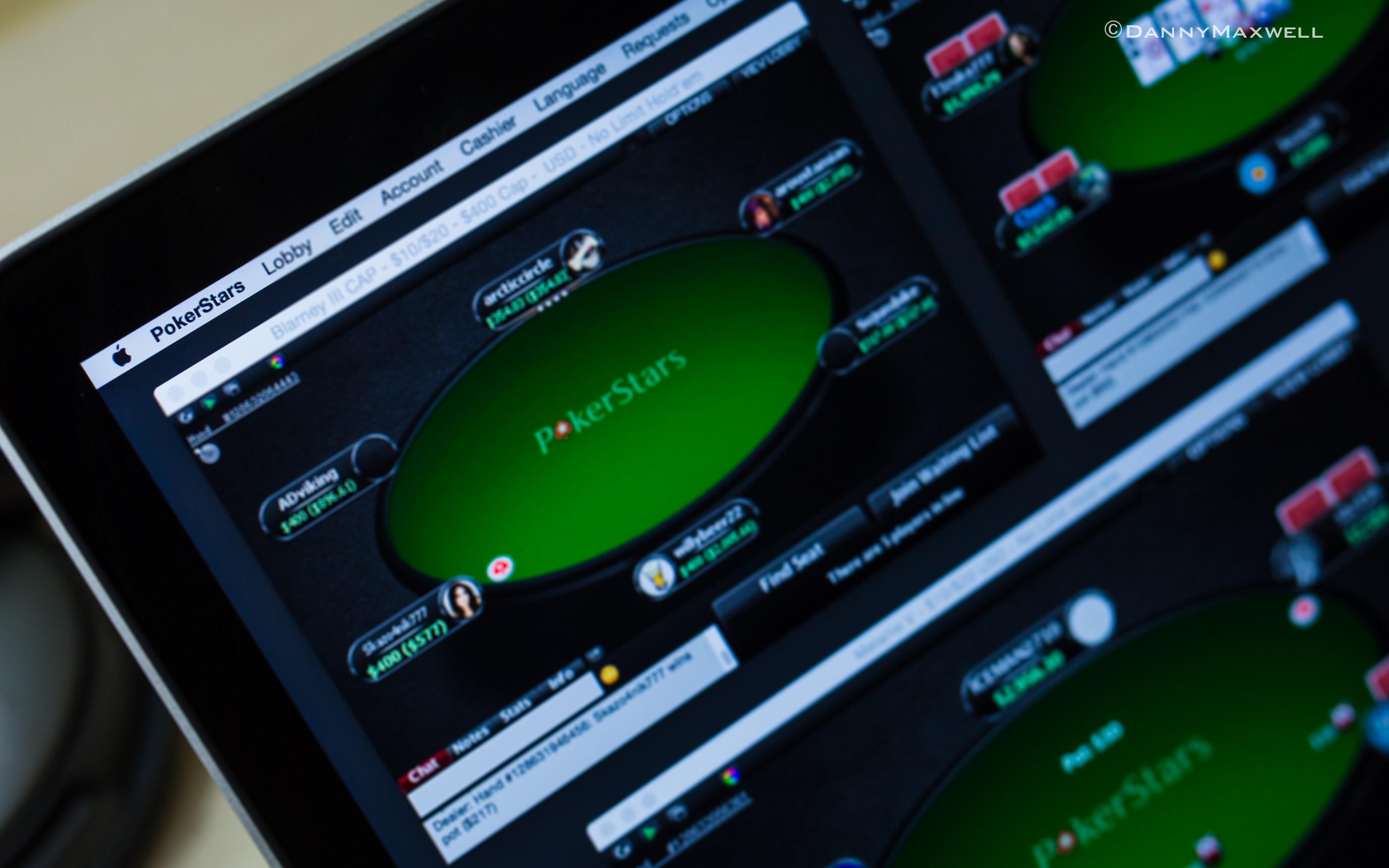 Pokerstars Casino Aktionen Inter -943995