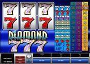 Pokerstars Casino Aktionen -324526
