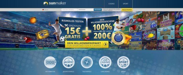 Pokerstars Casino Aktionen Wie -794548