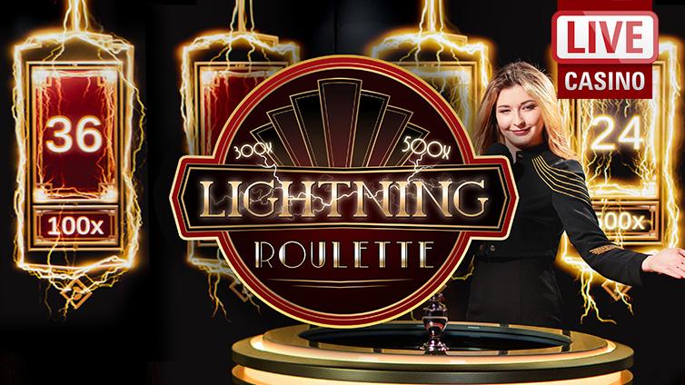 Pokerstars Casino Auszahlungsquote beste -704458