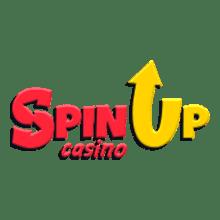 Pokerstars Casino Auszahlungsquote Jazz -513157