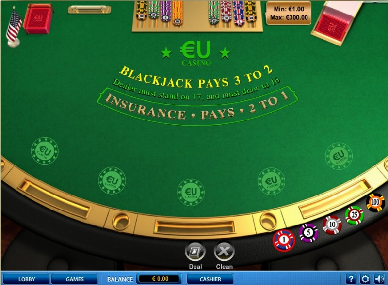 Pokerstars Casino -563529