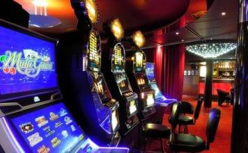 Pokerstars Casino -200842