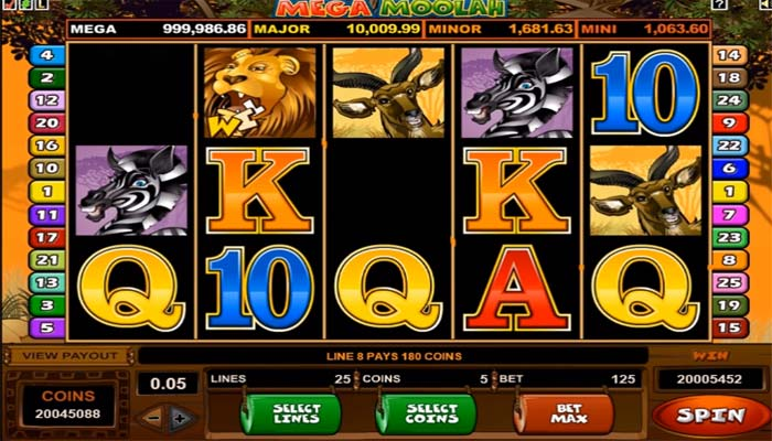 Pokerstars Casino download -472694