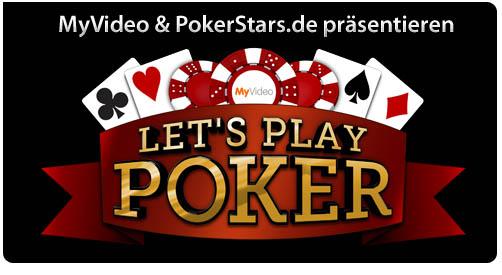 Pokerstars Live -29708