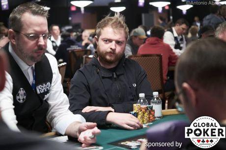 Pokerturniere NRW 2019 -542905