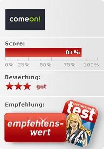 Profi Sportwetten Vorhersagen Game of -171904
