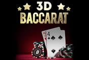 Punto Banco Baccarat -82805