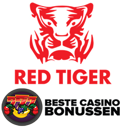 Red Tiger online Casino -21239