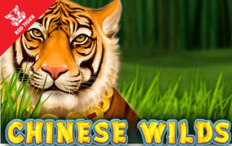 Red Tiger online Spiele -503205