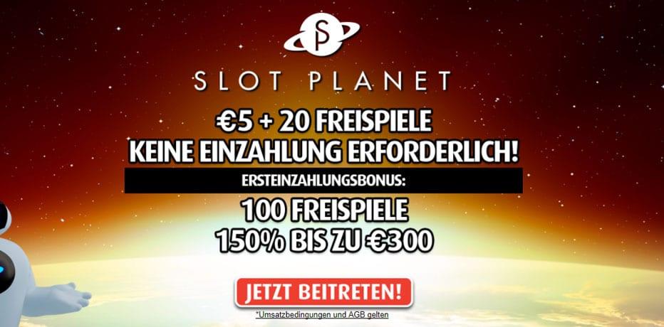 Redbet Freispiele Starburst Lord -645973