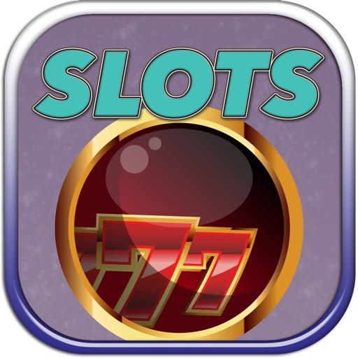 Rich Casino -495488