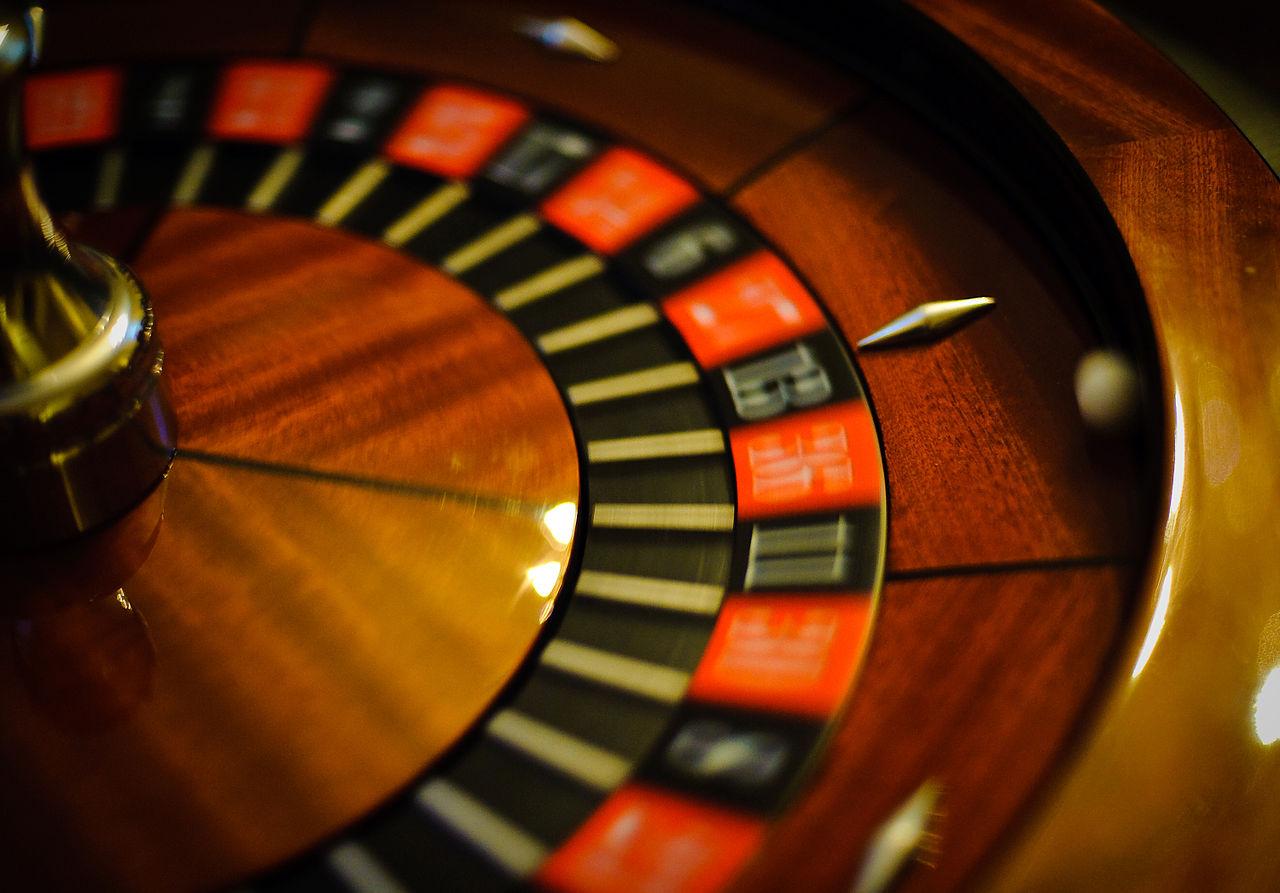 Roulett Gewinn SlotsMillion -743260