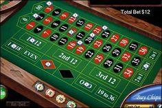 Roulett Trick Funktioniert Gewinn -425565