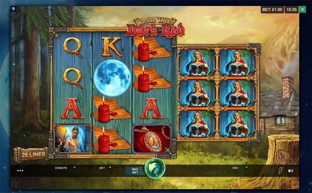 Roulette 0 Multifruit Spielautomaten -285565
