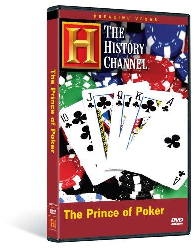 Roulette 0 Poker Channel -861424