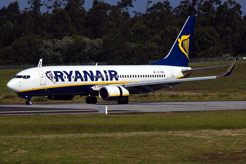 Roulette Auszahlungsquoten Athener Flughafen -571453