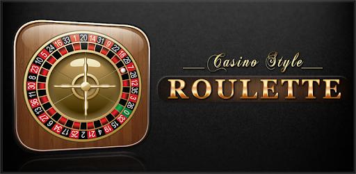 Roulette Auszahlungsquoten -690039