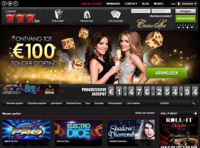 Roulette Casino Egypt Gods Slot -48967