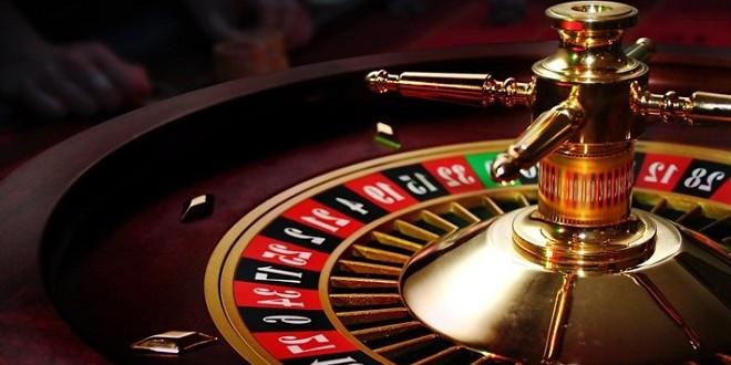 Roulette Dauerhaft Gewinnen -524800