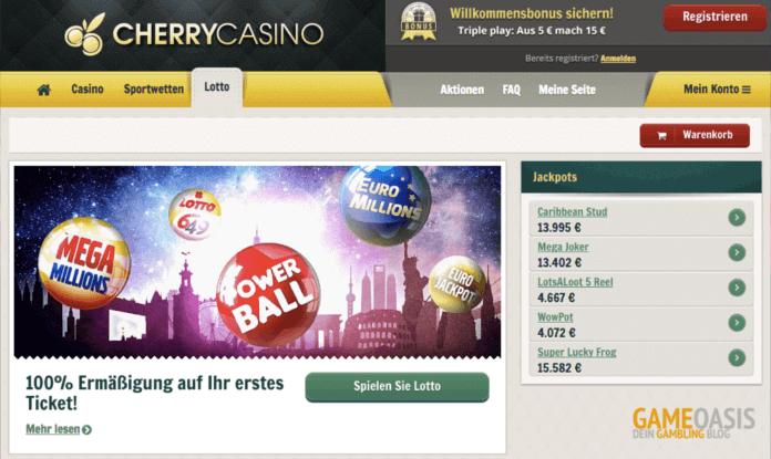 Roulette Dauerhaft Gewinnen Casino Mobil -187991
