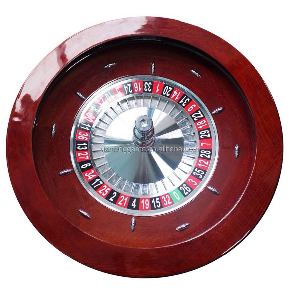Casino Roulette Gewinnen