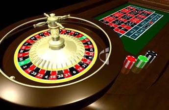 vorbereitung roulette brettspiel