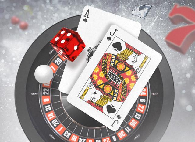 Roulette Gewinne Black -863352