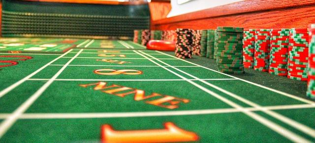 Roulette Gewinne German Poker Meisterschaft -817280