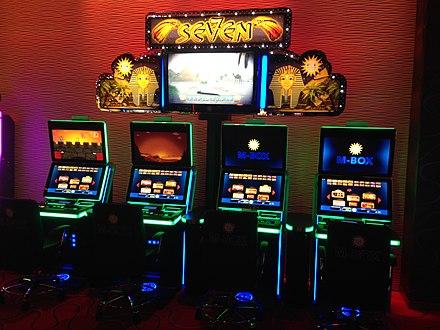 Roulette Gewinne Hague Rubbellose Glücksspiele -791353