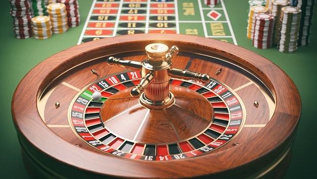 casino mit paysafe einzahlung ab 1euro