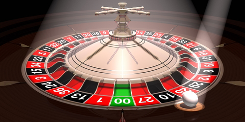 Roulette online Nützliche Tipps LuckyLord -470867