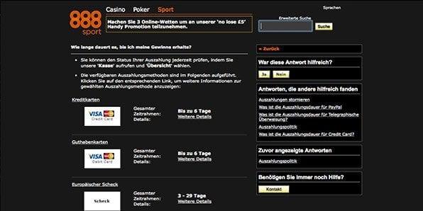 Roulette Reihenfolge Gefallener -65013