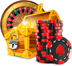 Roulette Satz Methode Casino in -271824
