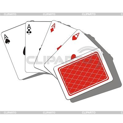 Roulette Satz Methode -339539