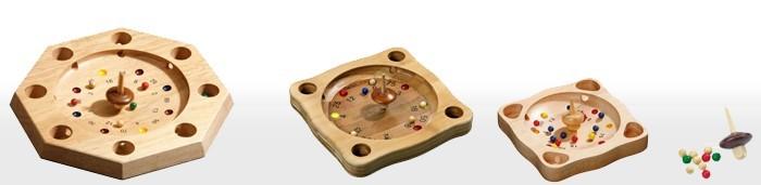 Roulette Schnelles Spiel Demo -656630