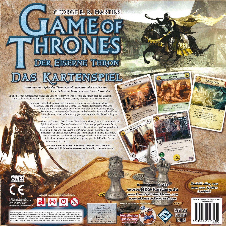 Roulette Schnelles Spiel Game -457119
