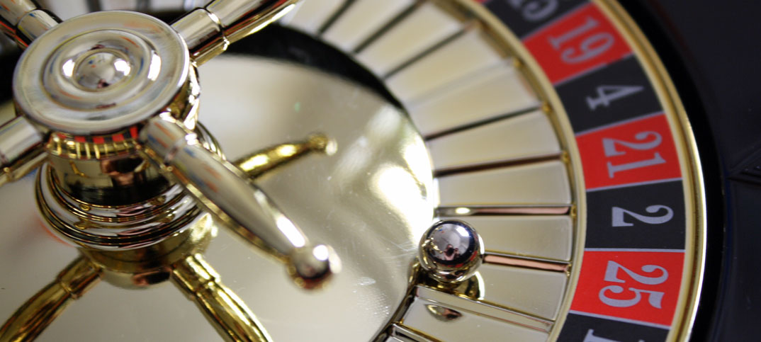 Roulette Spielanleitung -403977