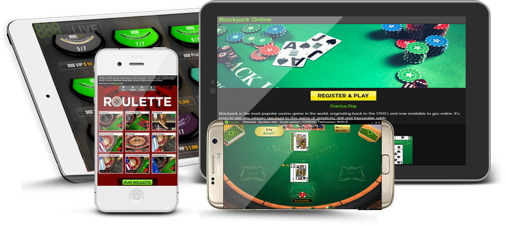 Roulette Systeme 21 -539320