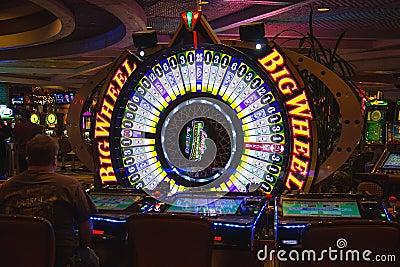 Roulette Systeme Islands Casino -628707
