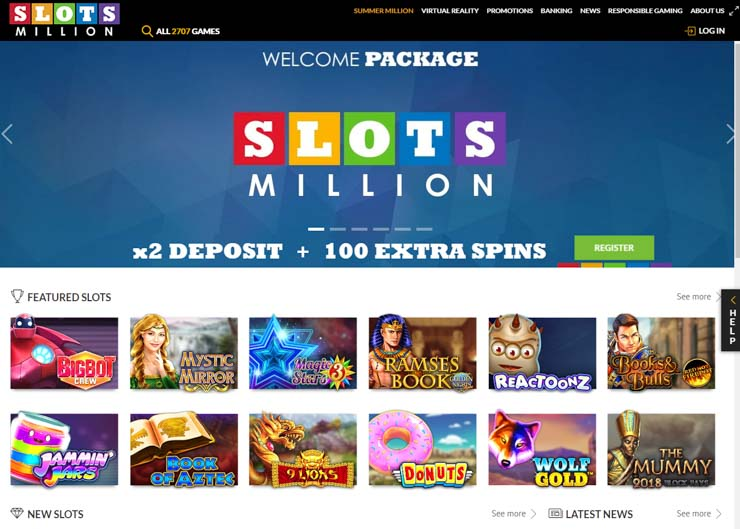 Roulette Systeme virtuelle Casino -337513