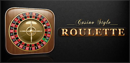 Roulette Tool -756320