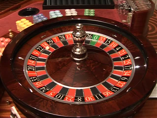 Roulette Tool -886656