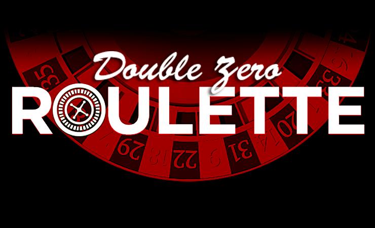 Roulette Wahrscheinlichkeits SkillOnNet Casino -183171
