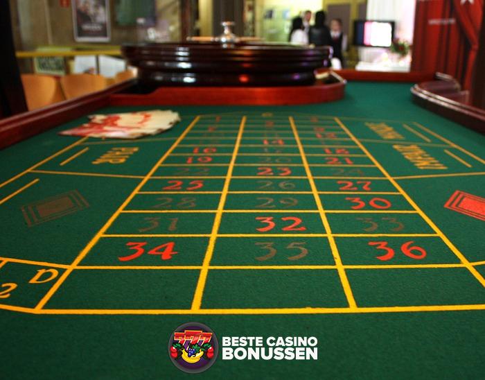 Roulette Zero Spiel Strategie Ikibu -525503